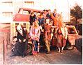 Fasnacht Stans 1980.jpg