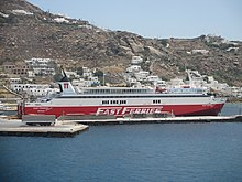 Fast Ferries Andros.jpg