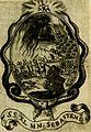 Fasti Mariani cum illustrium diuorum imaginib. and elogijs prope DC. in singulos anni menses diésq SS. natales distributis (1630) (14722820476).jpg