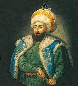 Fatih Sultan Mehmed Han - السلطان محمد خان الفاتح.jpg