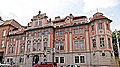 Faustův dům - panoramio (1).jpg