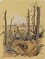 Fay c.1915 Art.IWMART165102.jpg