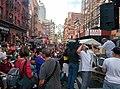 Feast of San Gennaro NYC 2014.jpeg
