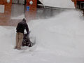 Feb 2013 blizzard 5892.JPG