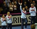 Fed Cup Final 2016 FRA vs CZE PPP 3465 (30925182612).jpg
