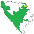 Federation BiH.png