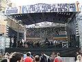 Feira cultural LGBT 2009-62.JPG