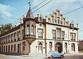 Fekete-ház, Szeged.jpg