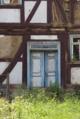 Feldatal Kestrich Am Welsbach 21 det Tf.png