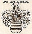 Feldtheim-2.jpg