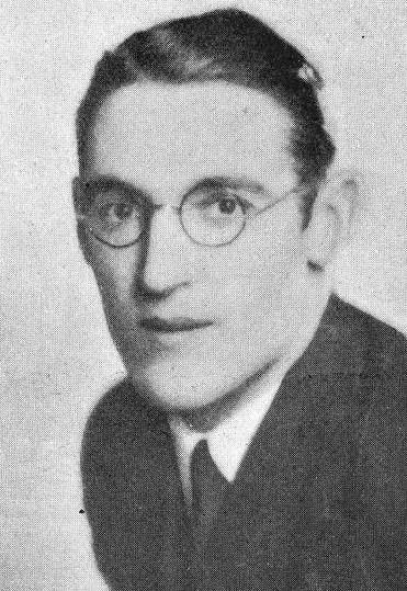 Feliciano Rolán Vicente 1935