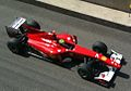 Felipe Massa 2010 Italy 2(cropped).jpg