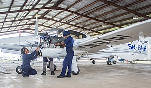 Female Aircraft Engineers, Kwara State, Nigeria.jpg