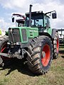 Fendt Favorit 824 Turboshift.jpg