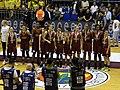 Fenerbahçe Women's Basketball vs Yakın Doğu Üniversitesi (women's basketball) TWBL 20180521 (49).jpg