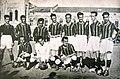 Fenerbahce SK 1922-1923.JPG