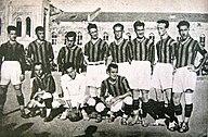 Fenerbahce SK 1922-1923