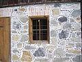 Fenster Freilichtmuseum Salzurg 01.JPG