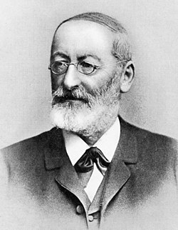 Ferdinand Julius Cohn (cropped).jpg