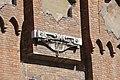 Ferrara, Castello Estense (55).jpg