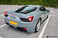 Ferrari 458 Italia - Flickr - Alexandre Prévot (6).jpg