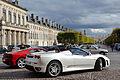 Ferrari F430 Spider ^ 360 Modena - Flickr - Alexandre Prévot.jpg