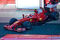 Ferrari F60 Barcelona testing2.jpg