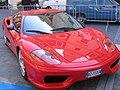 Ferrari challenge stradale.jpg