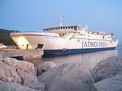 Ferry Tin Ujević.JPG