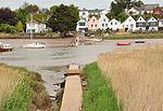 Ferry slips at Topsham.jpg