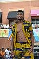 FestAfrica 2017 (36864742604).jpg