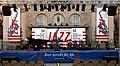 Festival Internazionale del Jazz della Spezia - edizione del cinquantenario.jpg