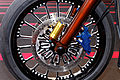 Festival automobile international 2012 - Nascafe Racer Bell & Ross - 013.jpg