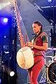 Festival du Bout du Monde 2017 - Sona Jobarteh - 039.jpg