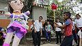 Festival para el Buen Vivir y Gobernando con la Gente-San Pedro Perulapán. (25714875546).jpg