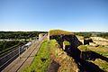 Festung Bohus-26 06092016-AP.JPG