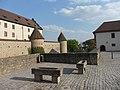 Festung Marienberg Würzburg 08.JPG