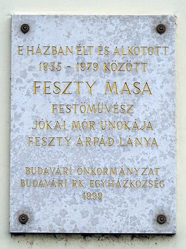 Photo of Marble plaque № 49315