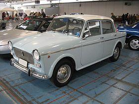 280px-Fiat_1100-D