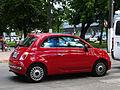 Fiat 500 1.4 Lounge 2013 (9080942778).jpg