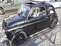 Fiat 500 Abarth-DSC02309.JPG