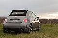 Fiat 500 Abarth (15948257856).jpg