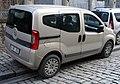 Fiat Fiorino wagon version.JPG