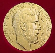 Biologie Nobelpreis