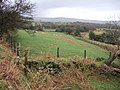 Fields near Mumford Cottage - geograph.org.uk - 315254.jpg