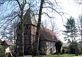 Fieldstone church.jpg