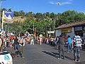 Fiesta en la calle (15854305182).jpg