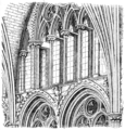 Fig 87 -Int of clerestory, presbytery of Lincoln.png