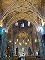 Figueres - Iglesia de Sant Pere 23.jpg