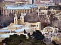 Filarmoniya (3072x2304) - panoramio.jpg